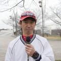 学童軟式野球チーム「渋谷レッドソックス」横川監督インタビュー